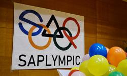 SAPリンピック